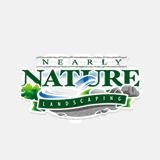logo_testi